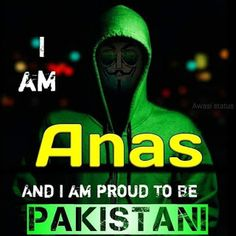 14 august dpz || 14 august independence day 2020 images with name | independence day quotes,14 august poetry,14augustwishes,14 august sms 2020 14 August Images, 14 August Quotes, 14 August Pics, 14 August Dpz, Happy Independence Day Pakistan, Happy Independence Day Quotes, Independence Day Photos, Facebook Dp, Photos For Facebook