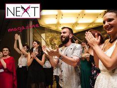 Next Magazine Luglio 2015 | Next Fashion School -Scuola di Moda che prepara stilisti, modellisti e professionisti del Fashion System