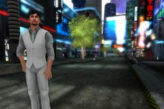 Second Life turns 10: what it did wrong, and why it may have its own second life