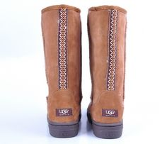 2016 My Style / 59.00 USD UGG Bailey Button Boots UGG Classic Boots UGG Boots