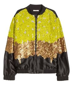 The Best Cheap Bomber Jackets to Buy Online Now | StyleCaster