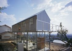 dezeen_House-in-Rokko-by-Tato-Architects_3