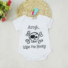 We are delighted to roll out our fresh-off-the-drawing-board catalogue of goodies.   Like and Share if you like this Wipe Me Booty Rompers! Unisex (0-24M).  Tag a mom who would appreciate our amazing range of babywear! FREE Shipping Worldwide.  Why wait? Get it here ---> https://www.babywear.sg/retail-new-born-baby-brand-of-cartoon-funny-cotton-rompers-overalls-infant-baby-clothes-baby-clothing-girls-boys-together/   Dress up your child in lovely clothes today!    #babyjackets