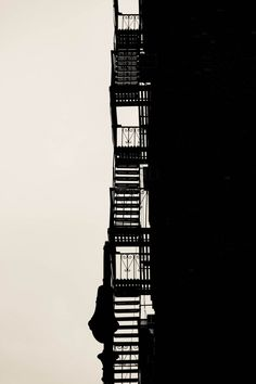 Stairway-to-Heaven-East-81st-Street-Upper-East-Side-New-York-City-photograph-by-Ric-Camacho-650x975.jpg (650×975)