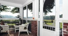 29 Best Screen Room Additions Images Screened In Porch