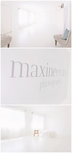 Specializing in newborn photography, Maxine Evans is also one of LA's go to celebrity baby photographers. Serving Los Angeles and surrounding areas. Contact the studio for pricing and availability. Photography Studio Spaces, Light Photography, Photography Studios, Photography Portraits, Photography Contract, Fashion Photography, Photography Names, Framing Photography, Inspiring Photography