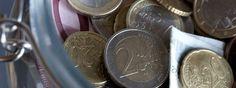 Só pensões acima de dois mil euros serão taxadas