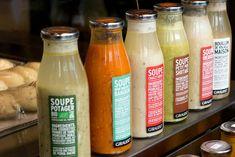 Giraudet - Where to Eat in Lyon France - A Lyon Food Guide