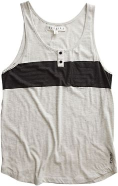 Varied Mens Tank Tops for Semi-Formal and Casual Events - TrendMagz Fashion Sewing, Mens Fashion, Striped Tank, Casual Street Style, Mens Tees, Tank Tops, Tanks, Tank Man, Shirt Designs