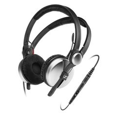 price error ** Want to know more, click on the image. (This is an affiliate link) #bluetoothheadphones