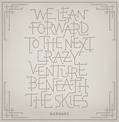 Weekly Quote   Keroac