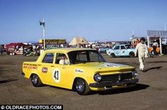 Image result for eh race car Holden Australia, Australian Cars, Old Race Cars, Love Car, Muscle Cars, Touring, Cool Cars, Dream Cars, Classic Cars