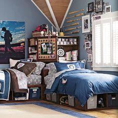Image detail for -Baseball Bedroom Decoration – Bedroom Decor Ideas Teen Boys Room Decor, Teen Boy Rooms, Teen Boy Bedding, Boys Bedroom Decor, Bedroom Themes, Teen Shared Bedroom, Girls Bedroom, Bedroom Furniture, Bedroom Setup