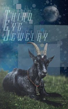Third Eye Jewelry is a One Stop Shop for Hand Made, Metaphysical Jewelry with Natural Stones. Custom Jewlery Designs Fit for You!