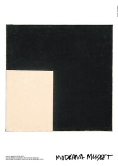 Kazimir Malevitj, Black and White. Kazimir Malevich, Museum Poster, Social Realism, Black White Art, Cubism, Art Portfolio, Artist Art, Illustration Art, Illustrations