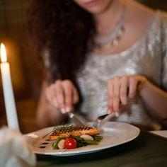 What would U like 2 eat 2night? Delicious meals wait 4U in our Restaurant! http://www.hotelklimek.pl/en/tastes/restaurant
