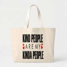 Fashion_Tote_Bags: Products on Zazzle Kinds Of People, Large Tote, Reusable Tote Bags, Totes, Gifts, Collections, Videos, Design, Products