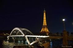 Sydney Harbour Bridge, Travel, Pont Des Arts, Paris France, Voyage, Viajes, Traveling, Trips, Tourism