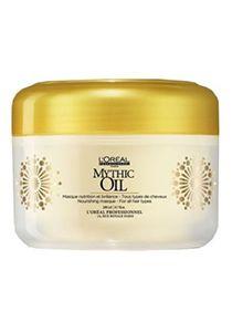 L' oréal Mythic Oil Masque