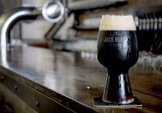 Jack Black Stout Wine Craft, Craft Beer, Beer Industry, World Crafts, Jack Black, Brewing Co, Fine Wine, Home Brewing
