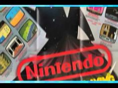 Nintendo  1987-1991    Showcase posters that was made by Nintendo that was included in the system or game box for the NES.  It showed visual list of NES in the poster to show its catalog. See different years of the retro NES poster, as well a bonus Gameboy poster in 1991.