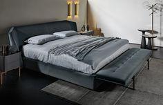 Gallotti&Radice_Xeni_Twelve Day Bed_Twelve C_Ori