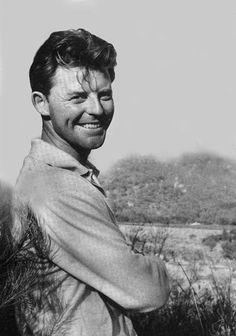 Gérard Philipe (1922–1959).