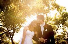 Wedding Wallflowers
