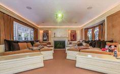 Mariah Carey & Nick Cannon List Their Bel Air Home For Nearly $13 Million   Radar Online