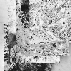 blackandwhite, white interior, decor, interiordecoration, dutch design, feather, illustration, design, minimal, minimalism, crispsheets, simple, design, interieur, watercolour, aquarelle, aquarel, graphic, graphicdesign, illustration, oilpaint, marble