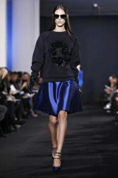 Prabal Gurung #NYFW #Fashion