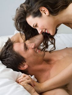Get inside your husband's mind when it comes to #sex.