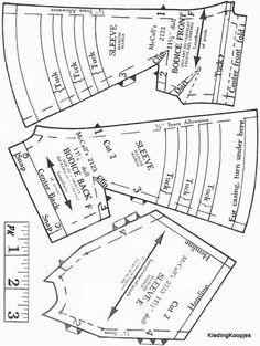 13MC CALLS 2123 - Jeanne W - Álbumes web de Picasa