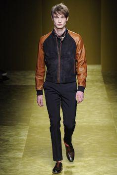 Salvatore Ferragamo, Look #13