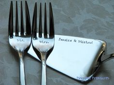 Hey, I found this really awesome Etsy listing at https://www.etsy.com/listing/203393041/wedding-cake-serving-set-server-and