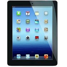 Apple iPad 2 16GB, Wi-Fi, 9.7in - Black - Grade A  - http://www.computerlaptoprepairsyork.co.uk/apple-products/apple-ipad-2-16gb-wi-fi-9-7in-black-grade-a