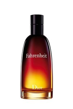 "Like a distorted riff on an electric guitar, this 1988 cologne was meant to reflect the clash of unbridled power and masculinity, where patchouli meets honeysuckle, and violet meets hawthorne. ""It's probably the most popular leather in history, and I find it extraordinarily well made,"" says fragrance expert Chandler Burr. Dior Fahrenheit, $68, available at Sephora.  #refinery29 http://www.refinery29.com/leather-fragrance-review#slide-13"