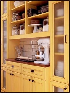 Confounded Ikea Kitchen Cabinets Consumer Reports Kitchen Ideas