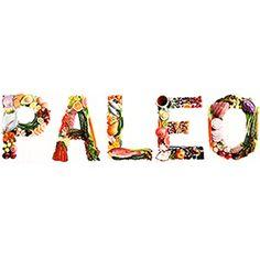 ¿Qué es la dieta Paleo