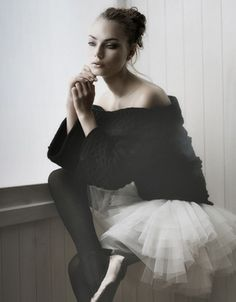 Ballet ✯ bit(dot)ly/astro-app Free Natal Chart Interpretation for all visitors of madam Kighal's Pinterest! ✯
