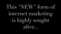 Alternative option to Google Ads Brisbane PH 0487590324 | Cheaper market...