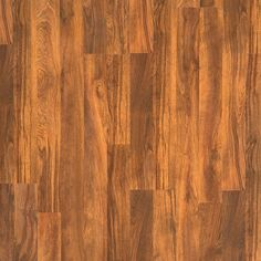 3 8 x 3 north bay oak flipping out pinterest for Dalton flooring liquidators