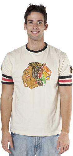 Chicago Blackhawks Griswold Shirt f6389f8c4