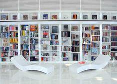 os livros com as capas mais bonitas - Pesquisa Google