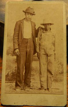 YOUNG-AFRICAN-AMERICAN-BOYS-SMOKING-CABINET-CARD-ORIGINAL-PHOTO