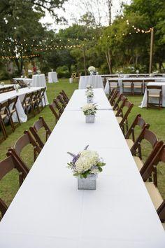 Samford Hall Wedding Auburn University Pinterest And Backdrops