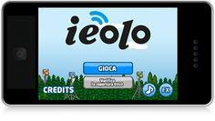 iEOLO: fra gioco e servizio. La mobile gaming strategy di NGI by Fullsix
