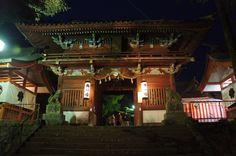 大原八幡宮5