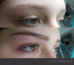 Semi Permanente, Eyebrow
