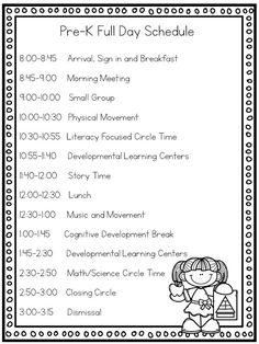 Pre-k Oil Painting oil paint dry time Daycare Schedule, Kindergarten Schedule, Homeschool Kindergarten, Homeschooling, Preschool Classroom Schedule, Toddler Schedule, Classroom Ideas, Classroom Libraries, Preschool Prep